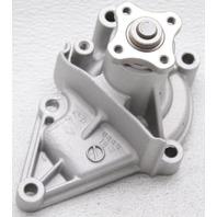 OEM Hyundai Accent Coolant Pump 25100-26902