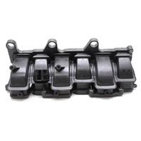 OEM Volkswagen CC, Passat Lower Intake Manifold 03H-133-204-B