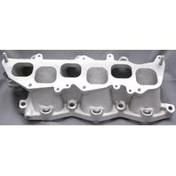 OEM Kia Sorento Intake Manifold 28310-3C600