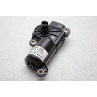 OEM Sportage Tucson Variable Cylinder Intake Actuator Motor 28323-2G000