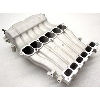 OEM Kia Sorento 3.5L Intake Manifold 2922439800