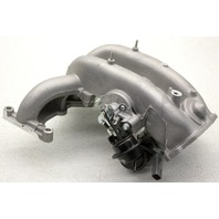OEM Mazda RX8 Intake Manifold N3H413100K