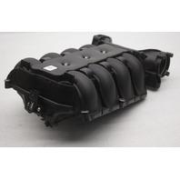 OEM Audi RS5 Upper Intake Manifold 079-133-185-BS
