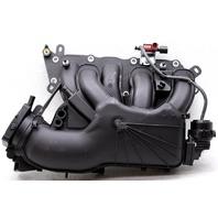 OEM Toyota Sienna Intake Manifold 17190-0P110
