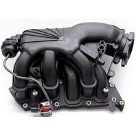 OEM Toyota Sienna Intake Manifold Tab Chipped 17190-0P110