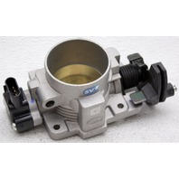 New Old Stock OEM Ford Contour Throttle Body Assembly F7RZ-9E926-AA