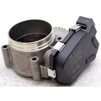 OEM Volkswagen, Audi A4 A5 A6 A7 A8 Q5 Q7 S4 S5 SQ5 Throttle Body Assembly