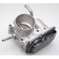 OEM Hyundai Accent & Veloster, Kia Rio & Soul Throttle Body 35100-2B300