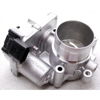 OEM Volkswagen Beetle, Golf, Jetta Throttle Body 03G128063T