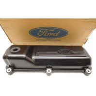 New Old Stock OEM Ford Mustang Right Side Valve Cover F7ZZ-6582-AA F4DE-6583-AE