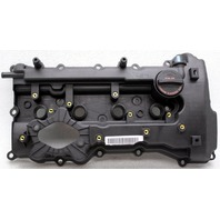 OEM Hyundai Santa Fe Sport 2.0L Valve Cover 22400-2G670