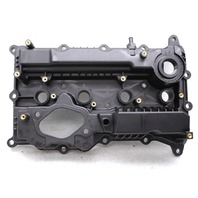 OEM Hyundai Sonata & Santa Fe Sport, Kia Sorento 2.0L Valve Cover 22400-2GGB0