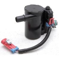OEM Hyundai Santa Fe Fuel Vapor Canister 31430-0W000