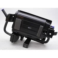 OEM Kia Forte Sedan & Koup Fuel Vapor Canister 31410-1M500
