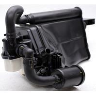 OEM Volkswagen Tiguan, Atlas Fuel Vapor Canister 3QF-201-797-A
