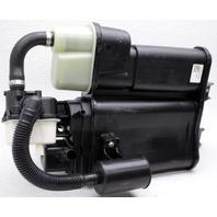OEM Volkswagen Passat Fuel Vapor Canister 561-201-797-AF Missing Cover