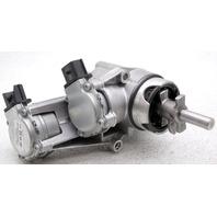 OEM Hyundai Veloster Transmission Shift Actuator Plug Chipped 43871-2A000