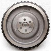 OEM Hyundai, Kia Elantra, Spectra, Tiburon Flywheel/Flex Plate 23200-23700