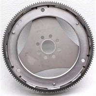 OEM Volkswagen Phaeton Flywheel 077105323L