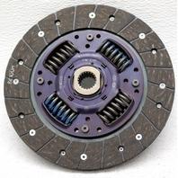 OEM Hyundai Accent Clutch Disc 41100-26010