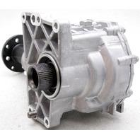 OEM Hyundai Santa Fe Sport Transfer Case Assembly 47300-3B600