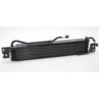 OEM Mazda MPV Transmission Oil Cooler GF32-19-9F0B