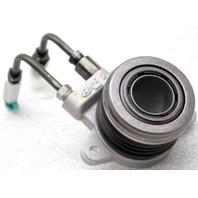 OEM Hyundai Sportage Clutch Slave Cylinder 41421-24300