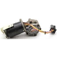 OEM Ford Explorer Transfer Case Motor Chip YL2Z-7G360-AA