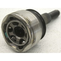 New Old Stock OEM Ford, Continental, Sable, Taurus Right Side Axle Shaft