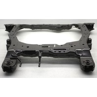 OEM Hyundai Santa Fe, Kia Sorento Suspension Crossmember K Frame 62400-1U000