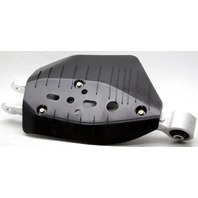 OEM Genesis G90 Rear Lower Control Arm 55220-D2000