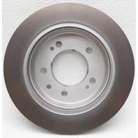 OEM Hyundai Elantra Hatchback Sportage Tucson Rear Brake Rotor