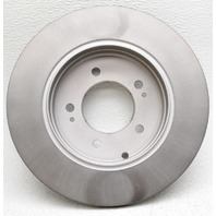 OEM Kia Cadenza Rear Brake Rotor 58411-3K150