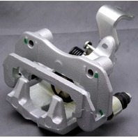 OEM Mazda Protégé MazdaSpeed Left Driver Side Brake Caliper BPYH-26-99Z