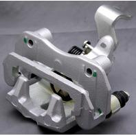 OEM Mazda Protégé MazdaSpeed Left Driver Side Rear Brake Caliper BPYH-26-99Z