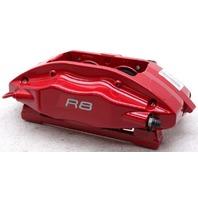 OEM Audi R8 Rear Right Side Caliper 420-615-408-P