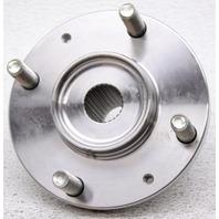 OEM Hyundai Elantra Tiburon Hub Wheel Bearing Assembly 51750-29100