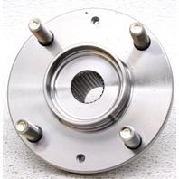 OEM Kia Spectra Hub Wheel Bearing Assembly 51750-2F010