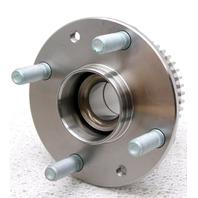 OEM Mazda MX-5 Miata Hub Wheel Bearing Assembly NA23-33-04XC
