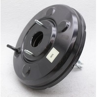 OEM Hyundai Sonata Power Brake Booster 59110-3Q300