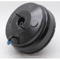 OEM Kia Sportage Power Brake Booster 0K08A-43800