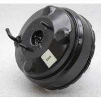 OEM Kia Spectra Power Brake Booster 59110-2F600