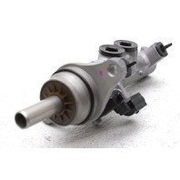 OEM Volkswagen Beetle, Golf & Jetta Brake Master Cylinder 1K1-614-019-T