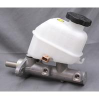 OEM Hyundai Genesis Coupe Brake Master Cylinder 58510-2M510