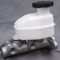 OEM Hyundai Tiburon Brake Master Cylinder 58510-2C000