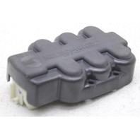 OEM E-150 E-250 E-350 E-450SD ABS Pump Module F4UZ-2C219-AA Plug Chip