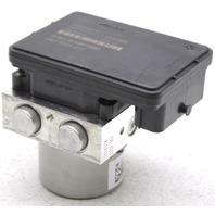 OEM Hyundai Santa Fe XL Anti-lock Brake Pump 58920-B8AC0