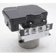 OEM Toyota Sienna Anti-lock Brake Pump and Module 44050-08290