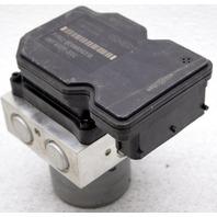 OEM Kia Optima Anti-lock Brake Pump 58920-4C550