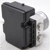 OEM Hyundai Santa Fe Anti-lock Brake Pump 58910-S2650